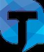 Trezon.cz